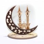 Подставка сувенирная Мечеть