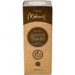 """Масло черного тмина """"Эфиопское"""" 100мл"""