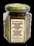 Башкирская перга пчелиный хлеб 120г