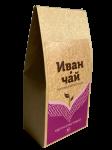 Иван-Чай Башкирский элитный крупнолистовой Домик картон 50гр