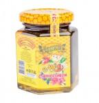 Мёд с черносливом 0,25