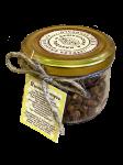 Башкирская перга пчелиный хлеб 60г